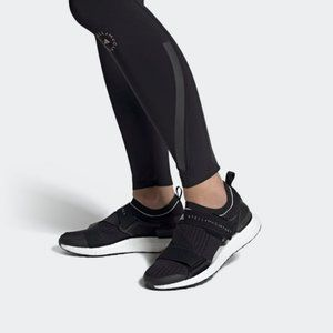 adidas by Stella McCartney ASMC Ultraboost X Sneak